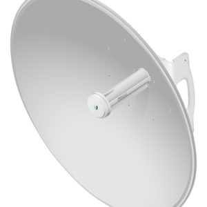 Powerbeam Ubiquiti Airmax Ac 450mbps F 5 Ghz5150 – 5875 Pbe-