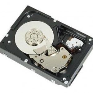 Disco Server Dell 2tb Sata 6gb/s 7200rpm 3.5′ 400-avud