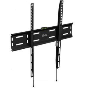 Soporte Pantalla 23 A 46 45kg Soporte Tv Klip Xtreme Kpm-715
