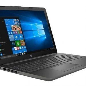 Laptop Hp 15-da0023la, 15.6hd, I5, 4gb, 1tb, W10home