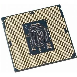 Procesador Intel Core I5-7400, 3.00 Ghz Lga1151