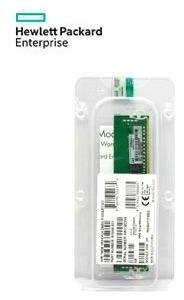 Memoria Hpe 815098 B21  16gb  Ddr4  2666 Mhz  Pc4 21300  Rdi