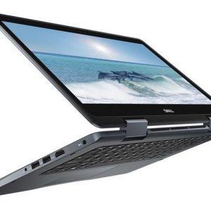 Laptop Dell Inspiron 5481, 14, I3, 4gb, 1tb, W10 Home