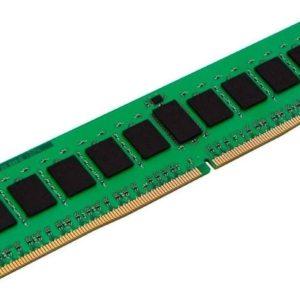 Memoria Ram Ddr4 4gb 2400mhz Kingston Kvr24n17s6/4 Value Ram