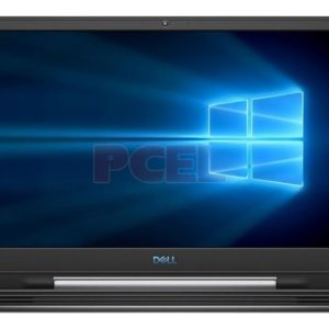 Dell G7 7790 17.3′ Fhd I7-9750h 2.60ghz 16g 1t+256ssd Tvfmx
