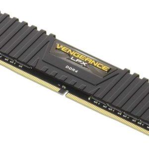 Memoria Corsair Vengeance Lpx 16gb Ddr4 3000 Mhz Pc4 2