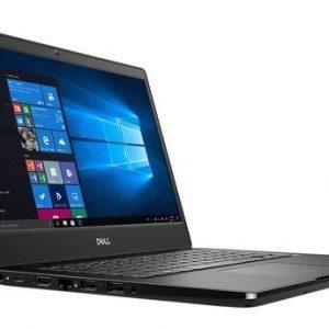 Laptop Dell Latitude 3400 14  500gb / 8gb Ram