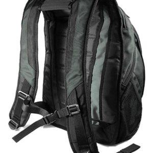 Mochila Para Laptop 17 Gris Klip Xtreme Knb-418 Backpack