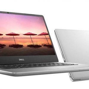 Dell Inspiron 14 5480 14′ I7-8565u 1,8ghz 8g 128ssd+1t Gtjdf
