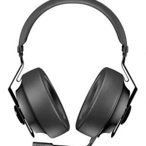 Audifono Cougar Phontum Essential Cableado Negro