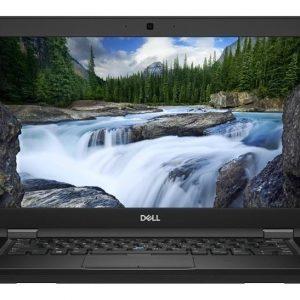 Laptop Dell Latitude 5490 Intel Core I5-8250u 16gb/ssd512gb