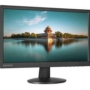 Monitor Lenovo Li2215s 21.5  Fhd Vga Panel Tn Vesa 5ms  / /v