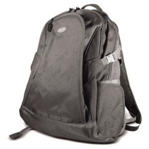 Mochila Laptop 16» Gris Alta Calidad Klip Xtreme Knb-435gr