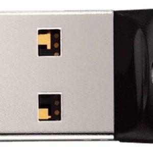 Paq. 10-memoria Usb 32gb Sandisk Mini Ultra Pequeña Usb 2.0