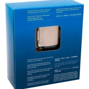 Procesador Intel Core I7 7700k  4 2 Ghz  8 Mb Cache L3
