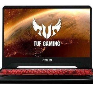 Asus Tuf Gaming Fx505dd-bq198 Ryzen 5 8gb Gtx1050 3gb