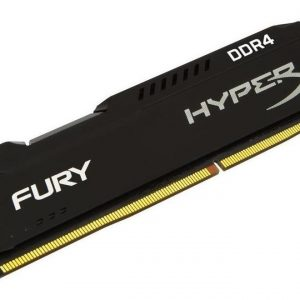 Memoria Ram Kingston Hyperx Fury Ddr4 8gb Bus 3200