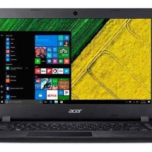 Acer Aspire 3 A314-31, Celeron 4gb 500gb W10