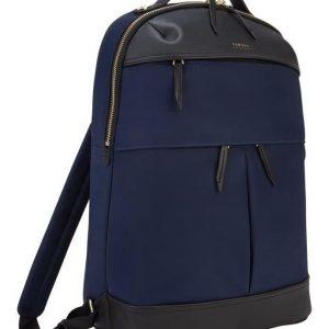 Maletin Targus De 15», Color Azul Marino