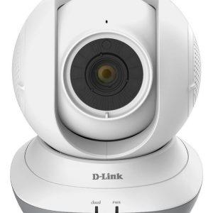 Camara Dcs-855l D-link Eyeon Baby Monitor Hd
