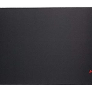 Mouse Pad – Seamless Anti-fray Hyperx