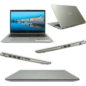 Laptop Acer Aspire A515-54-763k 15.6′ Ci7 8va 8gb 1tb
