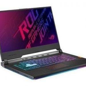 Asus Gaming Rogstrix G531gw-az080t I7-9750h 1t 8g+512g 16g