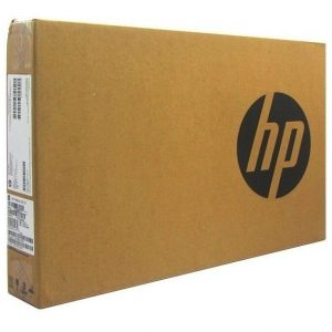 Notebook Hp Probook 640 G4 14  Fhd, Intel Core I5-8350u 1.7