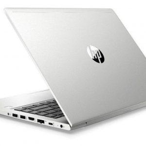 Notebook Hp Probook 450 G6, 15.6  Ci5-8265u 8gb 1tb W10