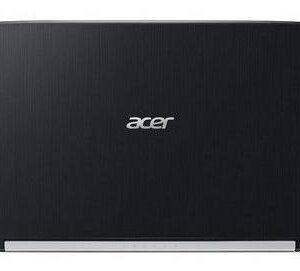 Laptop Acer A715-72g-51cs (15.6 ) Ci5-8gb, 1tb