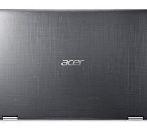 Notebook Acer Spin 314-52-5964, Core I5 (14 ) 4gb 256gb Ssd