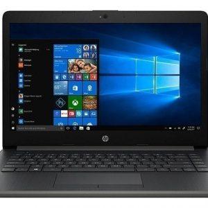 Hp Laptop Hp 240 G7  14  Hd  Intel Core I3 7020u 4gb