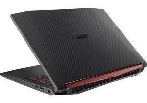 Notebook Acer Nitro 5 An515-52 An515-52-53×3 15.6  Core I5-8