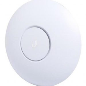 Acces Point Ubiquiti Networks Unifi Uap-ac-lite Dual 867mbps