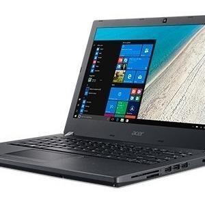 Acer Travelmate P449-g2 14 Ci5-7200u 8gb 1tb