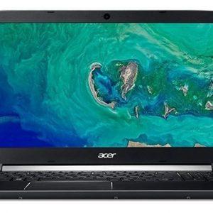 Laptop Acer Aspire 7 A715-74g-719v Ci7 8gb 1tb V3gb