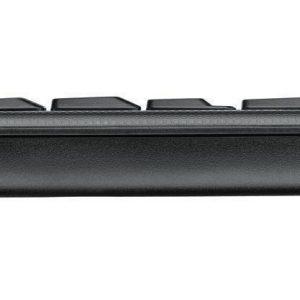 Logitech Teclado  K230 Wireless