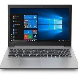 Laptop Lenovo Ideapad S145-15iwl I3 8145u 4gb 1tb 15