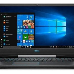 Laptop Dell G5 5590  15 6  Fhd  Intel Core I7 9750h 2 60 Ghz