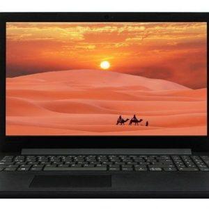 Laptop Lenovo V145 15ast  Amd A6 8gb 1tb