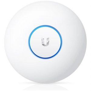 Acces Point Ubiquiti Networks Unifi Uap-ac-lite Dual 867mbps