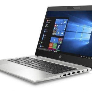 Notebook Hp Probook 440 G6, 14 Ci7-8565u 4gb 1tb