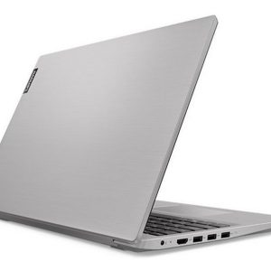 Laptop Lenovo Ideapad S145-15iwl Core I7-8565u